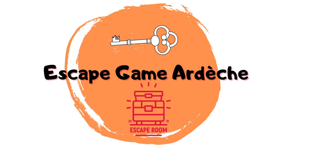 Escape game ardeche